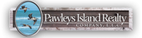 Experience the Total Solar Eclipse at Pawleys!
