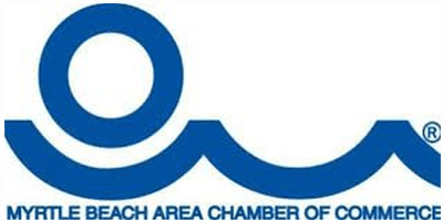 Myrtle Beach Chamber Chamber of Commerce