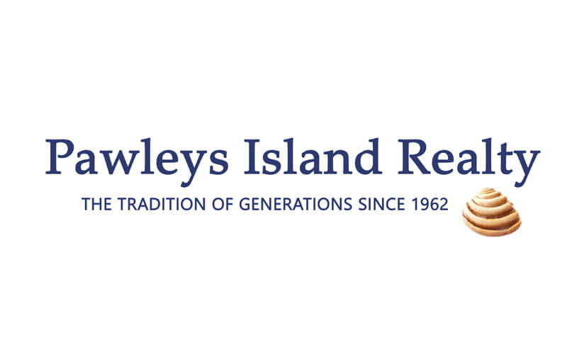More About Pawleys Island Realty