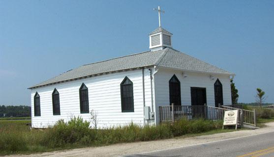 pawleys island house of worship pawleys island realty